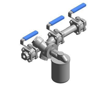 revit, BIM, Download, Free, Components, spirax, sarco, Hot, Water, Heating, steel, Valves,heating,hot,water,,mechanical,equipment,MEP,wafer,stainless,compact,pipe,line,connectore,steam,trapping,station,STS17.2, double,upstream,isolation,swivel,connector,UTD30,UTD52,UBP32,USM,UFT32,UIB30,UIB30H,Eco-Save