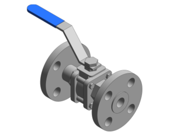 revit, BIM, Download, Free, Components, spirax, sarco, Hot, Water, Heating, Valves,,mechanical,equipment,MEP,ball,valve,M10Si3,full,bore,reduced,ASME,300,PN40,Scrd,BW,SW,150,isolating