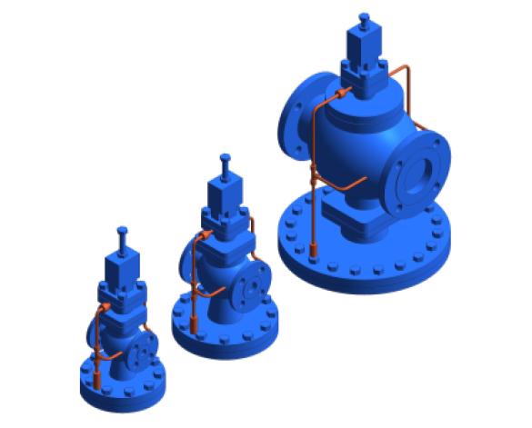 revit, BIM, Download, Free, Components, spirax, sarco, Hot, Water, Heating, Valves,,mechanical,equipment,MEP,ball,valve,Pressure,deducing,valve,PRV,DP143,steam