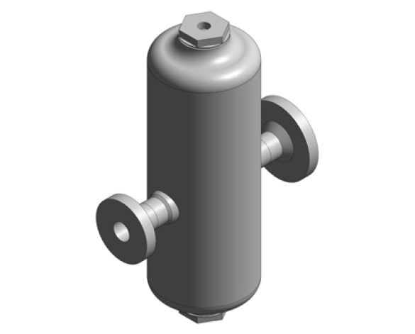 revit, BIM, Download, Free, Components, spirax, sarco, Hot, Water, Heating, Separators, S6 Separator, S6 Separator, S6,Austenitic,stainless,steel,baffle,entrained,liquid,steam,compressed,air,gas,systems,mechanical,equipment,MEP
