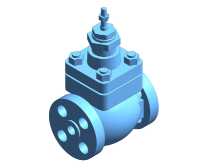 revit, BIM, Download, Free, Components, spirax, sarco, Hot, Water, Heating, valves, cast, iron, stainless, steel, in, line, steam, gas, liquid, condensate, water, systems
