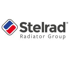 Logo: Stelrad Radiators Ltd