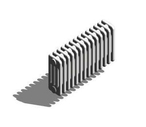 Product: Classic Column - 4 Columns