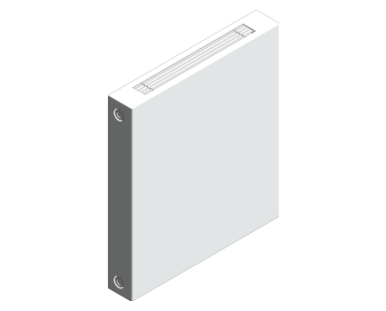 Revit, BIM, Download, Free, Components, object, objects, Stelrad, radiator, heating, mechanical, range, equipment, radiators,HD, heavy, duty, planar,