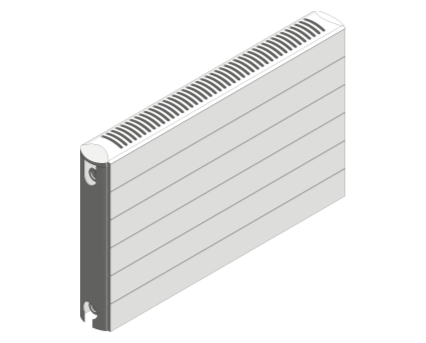Revit, BIM, Download, Free, Components, object, objects, Stelrad, radiator, heating, mechanical, range, equipment, radiators,bathroom,kitchen, softline,deco,K1,K2