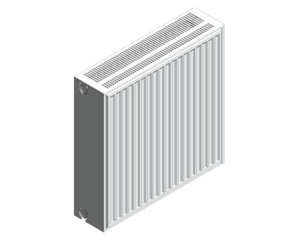 Revit, BIM, Download, Free, Components, object, objects, Stelrad, radiator, heating, mechanical, range, equipment, radiators,bathroom,kitchen, vita,series, compact, k3 additional, heat, low ,energy, stylish