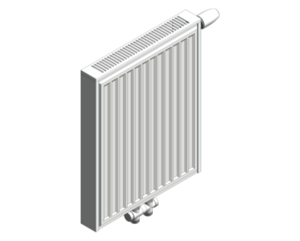 Revit, BIM, Download, Free, Components, object, objects, Stelrad, radiator, heating, mechanical, range, equipment, radiators,bathroom,kitchen, vita, eco, k1, k2 ,high, efficiency, cost, effective