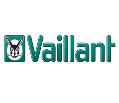 Logo: Vaillant