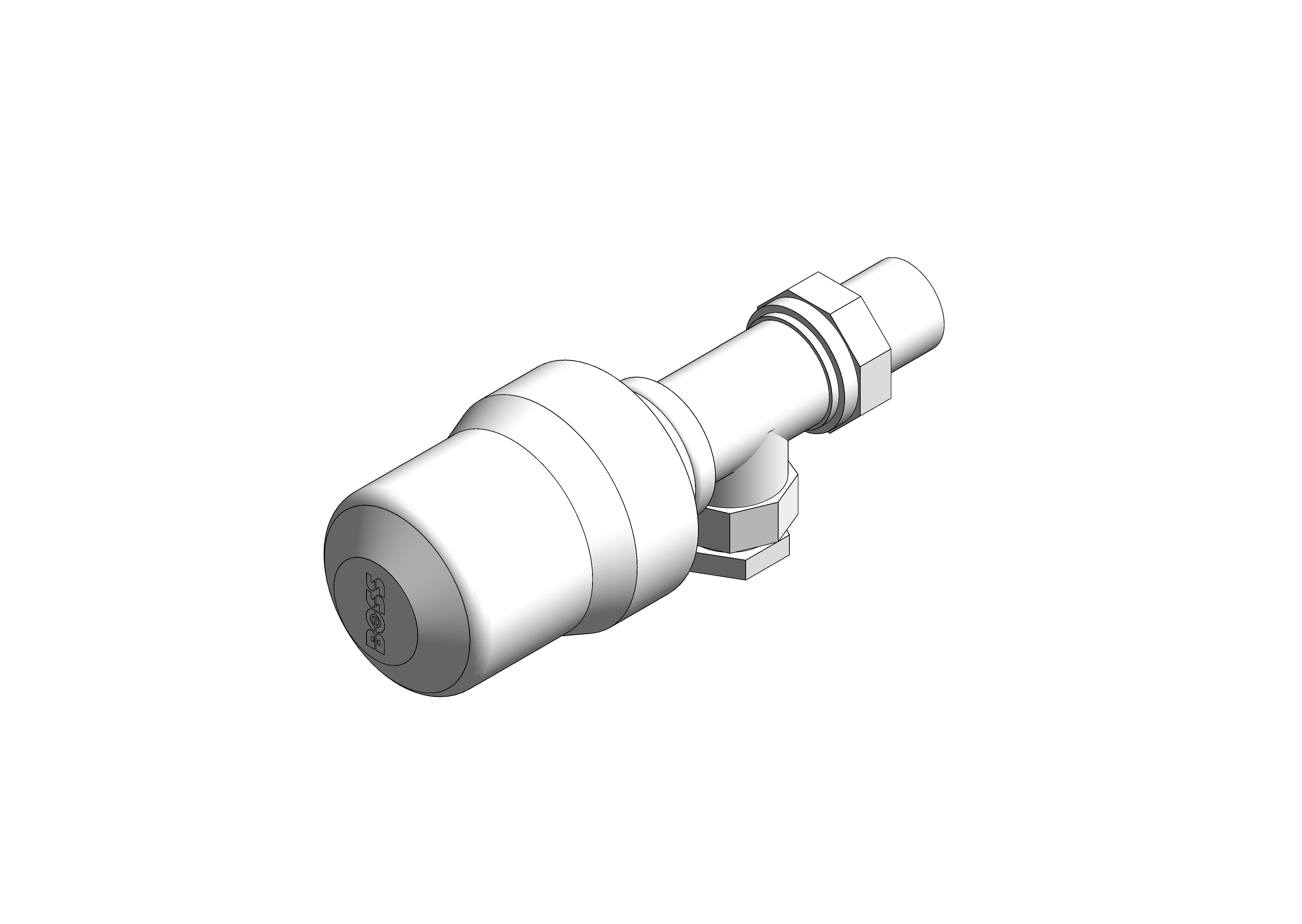 Product: Hor TRV