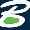 Logo: Bentley Architecture