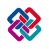 Logo: Industry Foundation Class