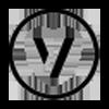 Logo: Vectorworks